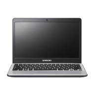 Samsung NP300V3A-S03DE