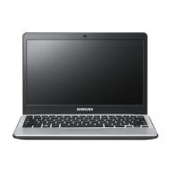 Samsung NP300V3A