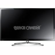 Samsung PN64F5500 - 64 inch 1080p 3D Wifi Plasma HDTV