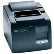 Star TSP113U futurePRNT - Receipt printer - B/W - direct thermal - Roll (3.15 in) - 203 dpi - USB