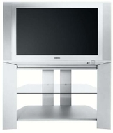 "Toshiba Z53 Series TV (28"", 32"")"
