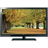 "Toshiba 47TL515U 47"" 3D LED HDTV 1080p 240Hz (Refurbished)"