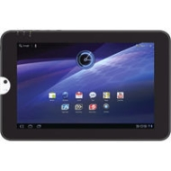 Toshiba Thrive (16 GB) 10.1&quot; Android Tablet - PDA01U00101F