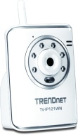 Trendnet TV-IP121W