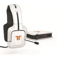Tritton AX Pro+ plus