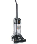 Vax Power VX 2 Bagless Upright Vacuum Cleaner