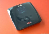 Verizon Wireless Jetpack 4G LTE Mobile Hotspot 890L