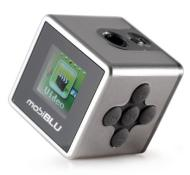 mobiBLU Cube 2 2GB Black