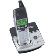 AT&T E5600
