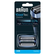 Braun 9595