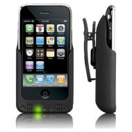 Case-Mate Fuel - holster bag for smartphone