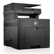 Dell C 3765 DNF
