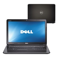 "Dell Inspiron i17RN-5295BK 17.3"" Laptop"