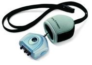 Ericsson MCA-20 - camera review