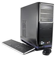 Gateway LX6200-01
