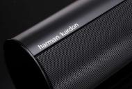 Harman-Kardon SB 30