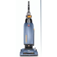 Hoover UH30310B