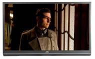 "JVC LT-DV1BU Series LCD TV (37"", 42"", 47"")"