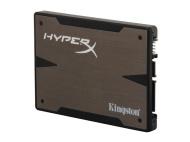 HyperX SH103S3/120G