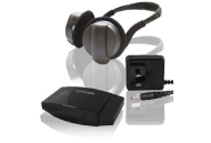 Koss 143396 Wireless Stereophone System