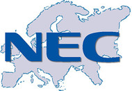 NEC Mobile to pull out of Europe