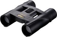 Nikon Aculon A30 8x25 zwart