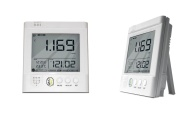OWL CM160 with USB Wireless Electricity Monitor Now with New Upload Facility