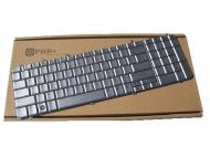 HP Pavilion Laptop Keyboard for Desktops