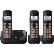 Panasonic KX-TG4733