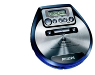 Philips EXP220