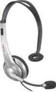 Rocketfish Mobile Hands Free Headset for all 3.5mm Headphone Jacks
