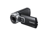 Samsung Q20 TXC 1100