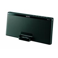 Sony RDP-X60IP Black