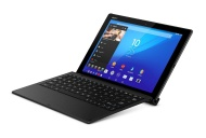 Sony BKB50 (Xperia Z4 Tablet Keyboard)