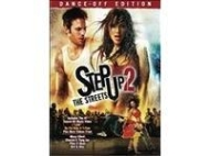 Step up 2 - 410 Prank