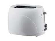 tesco value 2t07 toaster