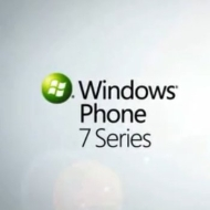 The Future of Windows Phone 7