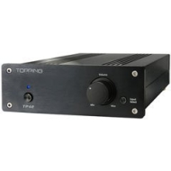Topping TP60 Tripath TA2022 50WPC (80WPC 4 Ohm) Mini Amplifier