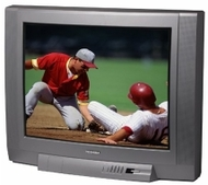 "Toshiba 32A42 32"" TV"