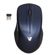 V7 Videoseven MV5000