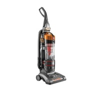 WindTunnel 2 Rewind Pet Bagless Upright Vacuum Cleaner