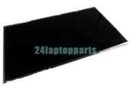 LG PHILIPS LP173WD1(TL)(C3) 17.3 WXGA+ Glossy LED Screen