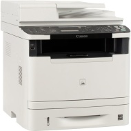 imageCLASS MF5950dw Black &amp; White Laser Multifunction