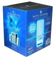 Altec Lansing VS-2321