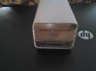 """Apple iPod Nano (5ème Génération) - Ecran 2,2 """" - Caméra - 8 Go - Rouge"""
