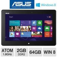 Asus A50-101415 O