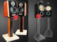 B&W Bowers & Wilkins Group 805SB