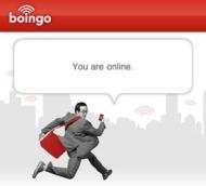 Boingo Mobile