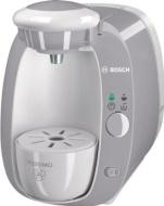 Bosch TAS 2004