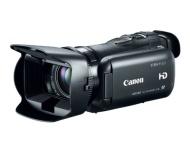 "Canon Vixia HF G20 HD Camcorder- 10X, 32GB, 3.5"" TP, Dual SD, CMOS"